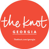 Profile for The Knot Georgia
