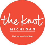 Profile for The Knot Michigan