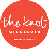 Profile for The Knot Minnesota