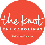 Profile for The Knot The Carolinas