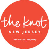Profile for The Knot New Jersey