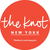 Profile for The Knot New York