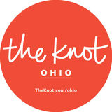 Profile for The Knot Ohio