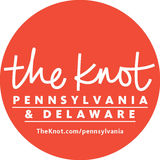 Profile for The Knot Pennsylvania
