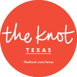 Profile for The Knot Texas