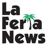 Profile for La Feria News