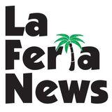 La Feria News