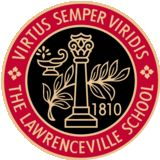 Profile for The Lawrenceville School