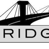 Profile for thelcbridge