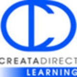 Profile for Creata Direct Learning