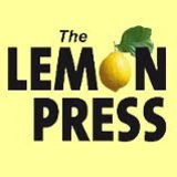 Profile for The Lemon Press