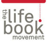 Profile for The Life Book