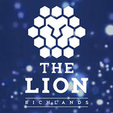 Profile for thelionrichlands