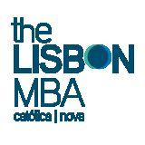 The Lisbon MBA