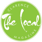 Profile for The Local Clarence Magazine