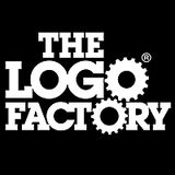 Profile for The Logo Factory