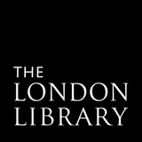 Profile for The London Library