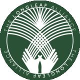 Profile for The Longleaf Alliance