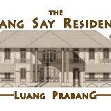 Profile for THE LUANG SAY RESIDENCE