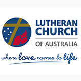 Profile for Lutheran Church of Australia