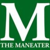 Profile for The Maneater Student Newspaper