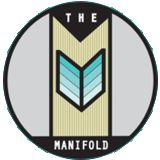 Profile for The Manifold Magazine