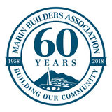 Profile for Marin Builders Association