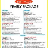 Profile for The Mazada Pharma Guide