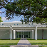 Profile for The Menil Collection