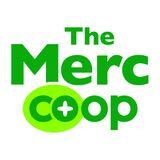 Profile for themerccoop