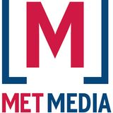 Profile for Met Media
