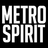 Metro Spirit 04.24.2003 by Metro Spirit - issuu 716e74eb703