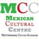 Profile for The Mexican Cultural Centre (MCC)