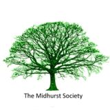 Profile for TheMidhurstSociety