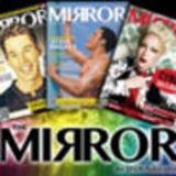 The Mirror Magazine