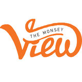 The Monsey View