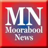 Profile for The Moorabool News