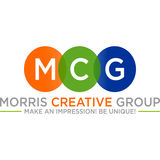 Profile for themorriscreativegroup