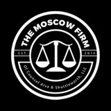 Profile for The Moscow Firm