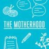 Profile for The Motherhood