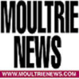 The Moultrie News