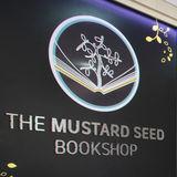 The Mustard Seed Bookshop
