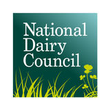 Profile for The National Dairy Council