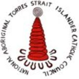 Profile for The National Aboriginal and Torres Strait Islander Catholic Council