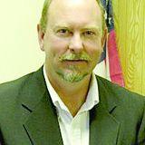 THE NEWS   Buchanan County Review