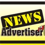 Profile for The News Advertiser - Vegreville, AB