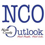 Profile for The North County Outlook