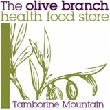 Profile for The Olive Branch Health Food Store