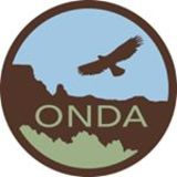 Profile for Oregon Natural Desert Association