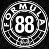Profile for Formula88